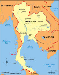 map of thailand image map of thailand png gta wiki fandom powered by wikia