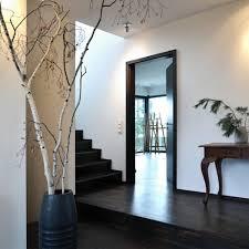 architektur bauhausstil einfamilienhaus im bauhausstil plusenergiehaus p bei erlangen