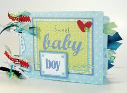 photo albums for babies 218 best mini album baby images on mini albums mini