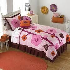Kohls Bed Linens - 79 best linens and bedding images on pinterest bedroom ideas