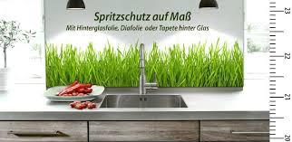 kã chenwand design wand spritzschutz kuche kunststoff marcusredden