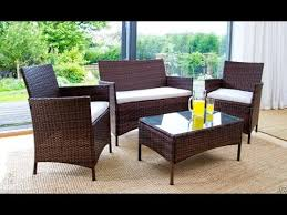 homebase for kitchens furniture garden decorating cool homebase outdoor furniture set new in home security