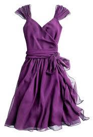 purple and silver wedding wedding color scheme purple and silver wedding style brides