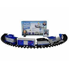 Bjs Patio Dining Set - lionel train sets and more bj u0027s wholesale club