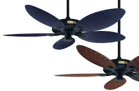 interior beautiful ceiling fans hunter hampton bay harbor breeze