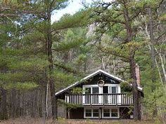 Cottage Rentals In New Hampshire by Storyland Santas Village Beaches Hiking Biking Shopping Vacation
