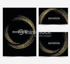 Design Invitations Template Design Invitations Vector Art Thinkstock