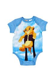 styles lion king sweatshirt lion king apparel lion king baby