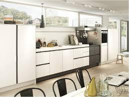 siematic kitchen cabinets siematic s3 kitchen with a stylish matt graphite grey finish