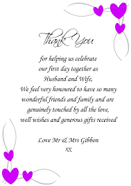 best 25 wedding poems for friends ideas on wedding