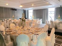 138 best debonair venue styling wedding design venue styling