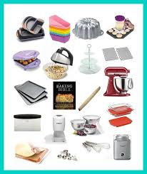 best wedding registries best 25 best wedding registry ideas on wedding