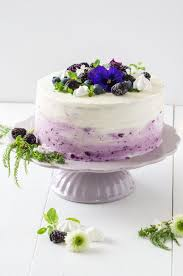 deko fã r hochzeitstorte die besten 25 ombré torte ideen auf rosentorte rosa