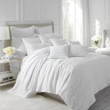 Linen Bed Covers - linen duvet covers shop the best deals for nov 2017 overstock com