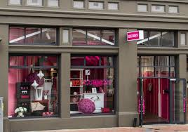 home design stores wellington retail display shelving systems images 25 best ideas about shop