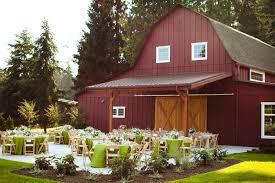 wedding venues in island wedding venues on south whidbey island tobey nelson weddings