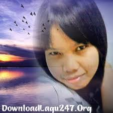 download mp3 gratis koplo download mp3 lagu gedung tua dangdut koplo downloadmp3 terbaru in