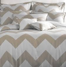 Charter Club Down Comforter Level 1 Puredown Lightweight Down Comforter Duvet Insert 100 Cotton 550