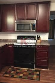 what glue to use on kitchen cabinets cherry glaze pre assembled kitchen cabinets kitchen