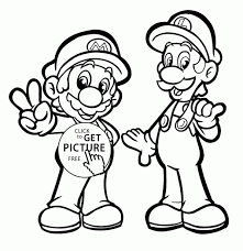 mario kart coloring pages printable coloring pages luigi coloring pages luigi mario kart coloring