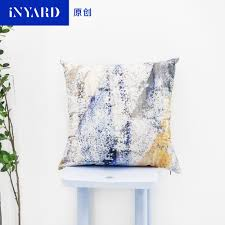 Home Decor Wholesale China Online Buy Wholesale Scandinavian Design Fabrics From China