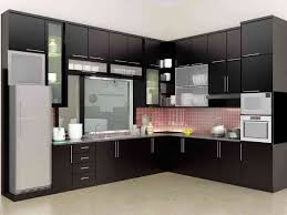 Interior Design For Kitchen Room Kitchen Makeovers Best Kitchen Designs Images Small Kitchen
