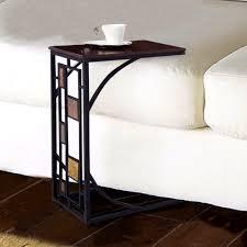 bedroom entrancing sofa table promotion shop for promotional