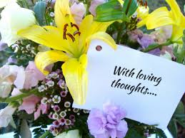 how to send flowers how to send flowers to a funeral funeral etiquette horan mcconaty