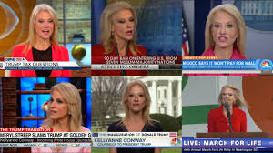 the real kellyanne conway exclusive kellyanne conway interview