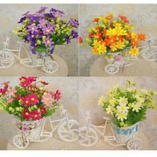 Rattan Vases Popular Elegant Flower Vases Buy Cheap Elegant Flower Vases Lots