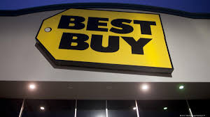 best buy black friday 2016 bey early access deals best buy will close willmar store minneapolis st paul