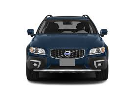 volvo station wagon 2015 2015 volvo xc70 price photos reviews u0026 features