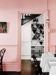 Pantone Color Of The Year 2016 Decorate Your Home With Pantone Colors Of The Year 2016