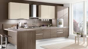 Come Arredare Una Casa Rustica by Come Arredare Una Cucina Modelli E Materiali Tutto Per Lei