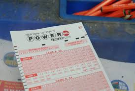 ny lottery post for android powerball 1 6 18 winning numbers live lottery results for
