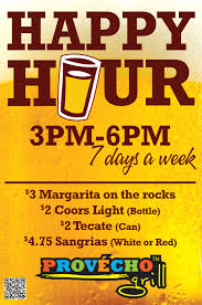 stater brothers thanksgiving hours provecho grill offers happy hour 7 days a week menifee 24 7