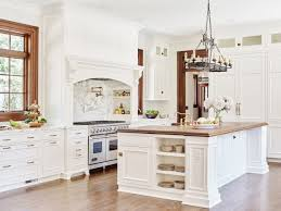 Kitchens Interiors Jackbilt