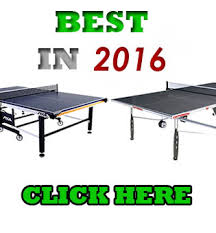 ping pong table black friday deal ping pong table reviews outdoor u0026 indoor