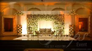 wedding backdrop setup best wedding stages design ideas and setup designer in
