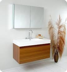 bathroom u2013 polodemocratico info