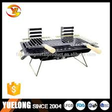 grille d a ation cuisine japanese hichiba cing portable barbeuce grill buy japanese