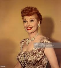 Lucille Ball No Makeup by Lucille Ball Stock Photos And Pictures Getty Images