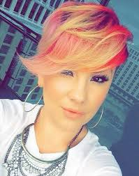 pixie haircut stories the top 5 best blogs on long pixie haircut