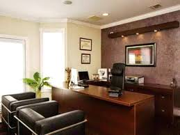 model home interior paint colors home office color ideas interior paint ideas home bedroom home