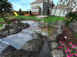 Punch Home Landscape Design 17 5 Reviews Realtime Landscaping Download