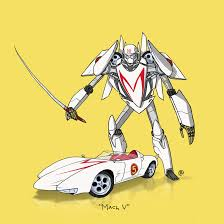 iconic cars from your favorite movies reimagined as transformers