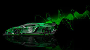 lamborghini veneno wallpaper 4k lamborghini veneno side anime bleach aerography car 2015 el tony