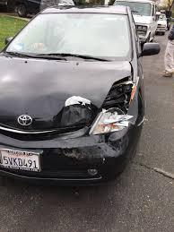 car wont start but lights come on headlights interior lights windows dashboard and signal lights
