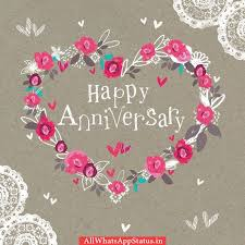 Anniversary Wishes Wedding Sms Happy Anniversary Messages Amp Sms For Marriage Always Wish The 25 Best Anniversary Wishes To Husband Ideas On Pinterest