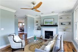 best living room design ideas inspiration u0026 pictures